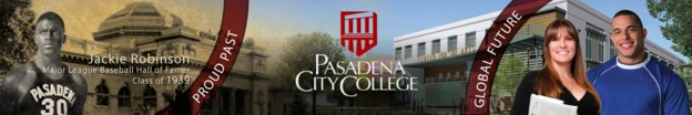 Picture of Pasadena City College