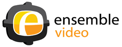 Ensemble Video logo