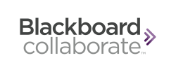 Blackboard Collaborate logo