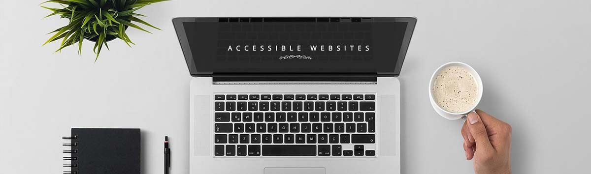 website accessibility rules