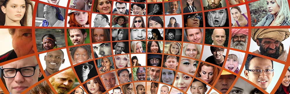discussion and collaboration