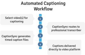 Diagram of workflow steps described above.
